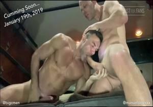 video Clip Of Manuel Skye