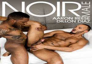 Video First Jerk Off – Chase Vallon & Nick Milani