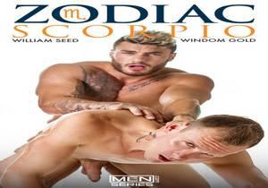 Video Zodiac: Scorpio – William Seed pounds Windom Gold – DrillMyHole