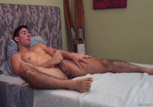 ActiveDuty – Monte Marcello Solo