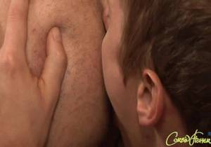CorbinFisher – ACM0932 – Fucking Glen (Dru Fucks Glen)