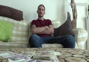 DebtDandy – 167