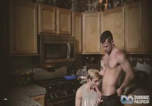 DominicPacifico – Bray's Breakfast Booty