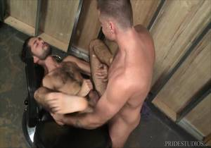 ExtraBigDicks – Jack Andy & Jacob Connar – Jacks Big Dick Playroom