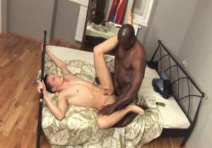 HammerBoys – Heath Denson & Rob Dark