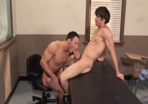 JetSet – Straight Edge 7 – Hayden Stephens (Seth Sweet) & Jason Adonis