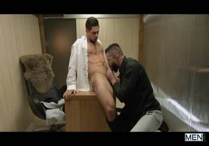 Dato Foland & Victor D Angelo – To Protect And Service The Cock