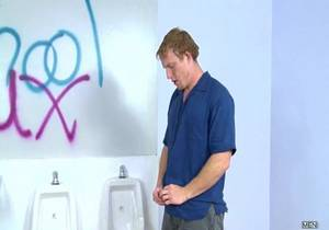 No Smoking In The Men's Room – Zeb Atlas & Charlie Roberts