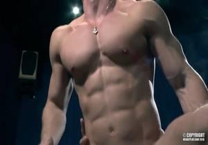 MenAtPlay – Cine-X Finale – Antonio Miracle, Darius Ferdynand, Flex