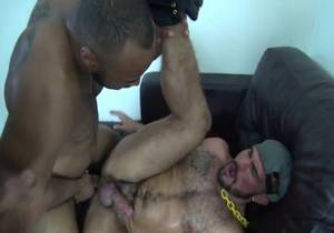 RawFuckClub – Fucking After Hours – Aarin Asker, Alessio Romero & Ray Diesel