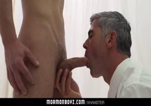 Dom Daddy Plows Sub Boy Bareback, Gay Porn 21 xHamster