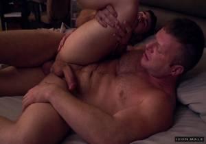 Mason Lear & Brian Bonds – Let Her Go!