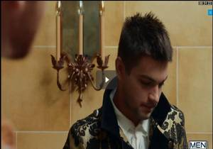 A TALE OF TWO COCK DESTROYERS EPISODE 3 – JOHNNY RAPID & JONAS JACKSON