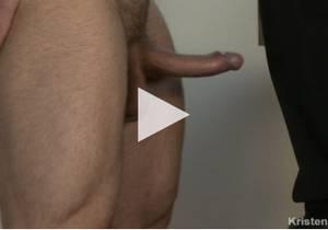 HomeBarebackThe Tease – Max Hilton & William Bravo The Tease – Max Hilton & William Bravo