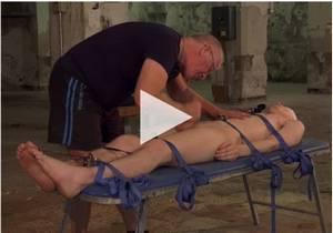 A Painful Pinwheel Edging – Reece Bentley & Sebastian Kane
