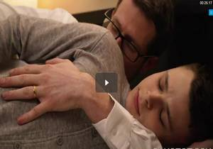 Daddy's Little Boy: Tape #4 Mr. Armstrong & His Boy Austin: Don't Want to Go to School
