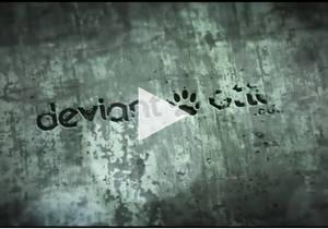 British Invasion – Deviant Otter, Drew Dixon & Kai Davis