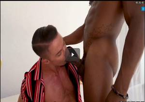 AFTERNOON AFFAIRS – ADRIAN HART & SKYY KNOX