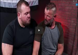 Bear Den – Hunter Scott & Bubba Dip