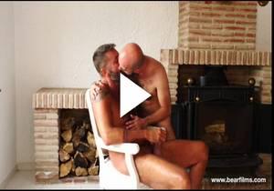 BRAVO! – ALE TEDESCO & CARLOS VERGA