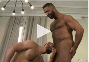 Big – Andy Onassis & Lex Anders