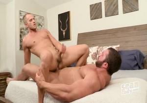 SeanCody – Arnie & Blake