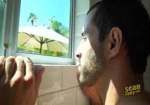 SeanCody – Randy & Daniel – Bareback