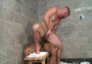 Water Log – Scott Riley & Zario Travezz