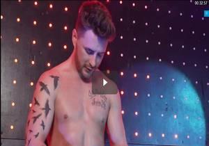 London Calling – Josh Moore, Devin Franco & Jeffrey Lloyd