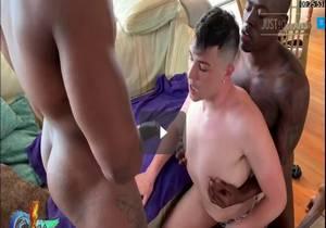 Avatar Akya & Max Konnor Bareback Moe