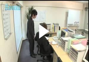 Shigetougami-Our Counterattack-