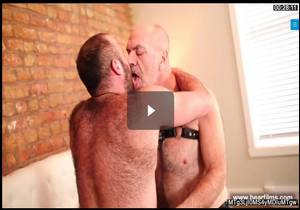 Martin Pe and Matthieu Angel – Honey for Pappa