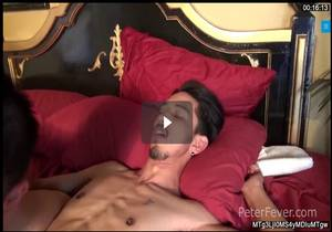 "Rave Hardick and Jay ""FlashBack Friday: Big Dick, Tight Hole"""