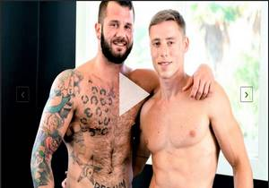 Rekindled Brotherhood – Johnny Hill & Justin Matthews