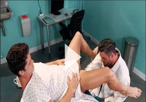 Dirty Doctor – Ryan Rose & Devin Franco