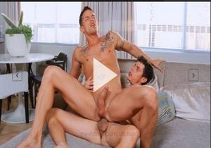 Keep Sweating – Kaleb Stryker & Nic Sahara