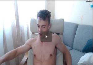 Peter Beasley Chaturbate Pack (20, 22 Sept & 1 Oct 2019)