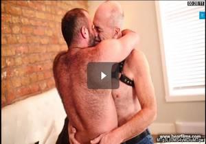 Honey for Pappa – Martin Pe & Matthieu Angel