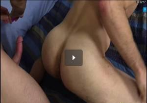 Vander and Mason Lear