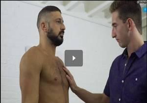 Hypnotized – Marco Napoli & Ashton Garner