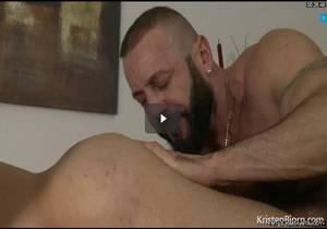 In Good Hands: Cole Keller, Mario Roma