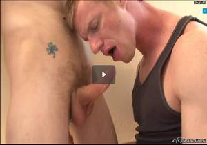 Boyfriends – Blake Daniels & Blue Bailey