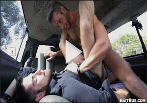 Jack Gets Fucked for Fake Cash – Alex Mecum & Jack Winters