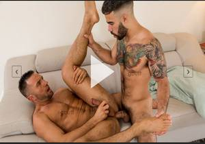 The Doctor is In Me – Papi Suave & Colby Tucker