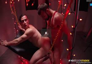 One Swinging Christmas – Dante Martin & Johnny B