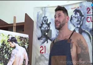 Paulo Picasso & Dito