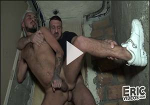 A Parisian cum weekend for Kalid & Marco Napoli