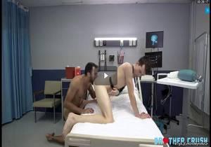 Emergency Room – Brian Adams & Alex Meyer