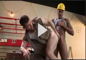 Raw Construction – Kurtis Wolfe & Trent King