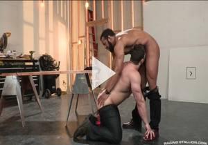 Raw Construction – Derek Bolt & Jay Landford